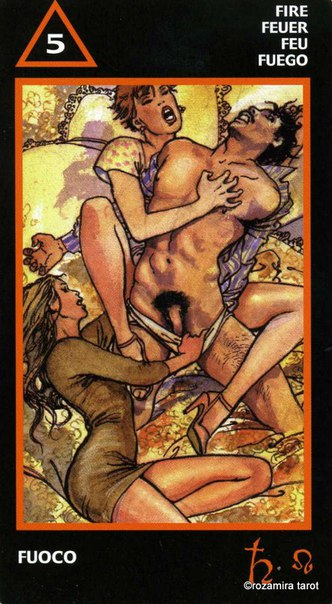 eroticheskie-kolodi-kart