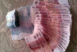 Твой разум - Секрет бесконечного денежного потока!