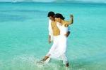 Как принять и полюбить того, кто рядом? Восстановление отношений или создание новых!