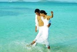 Мужское и женское начало в едином танце слияния. Как развить женственность? Как развить мужественность?