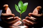 Перемудрила с самоанализом... Как поддерживать баланс, золотую середину развития и жизни?