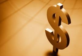 Вебинар 1 Деньги и социальные противоречия